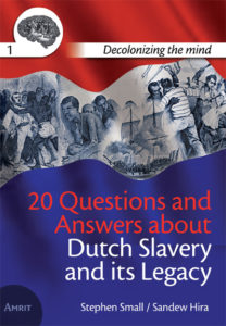 20-qa-dutch-slavery