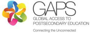 l-gaps-logo-w-tagline